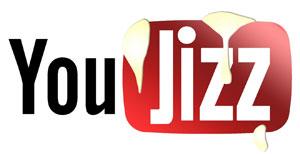 youjizz
