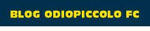 Notizie e immagini sulla squadra Odiopiccolo FC - serie A Usip Brescia 2013/2014
