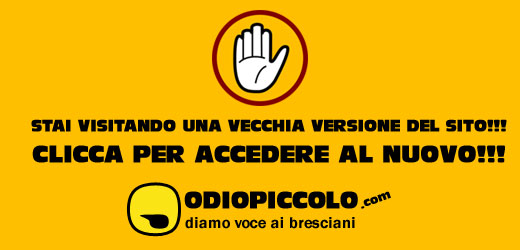 www.odiopiccolo.com/new_site