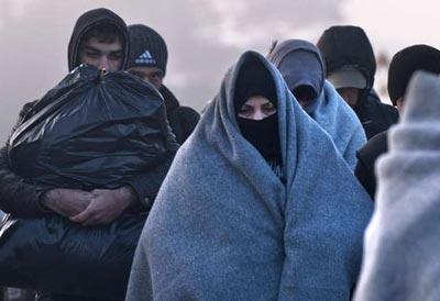 Naufragio nei pressi dell'isola di Kalymnos: 18 morti, 138 i sopravvissuti