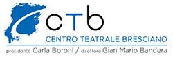 CTB Centro Teatrale Bresciano