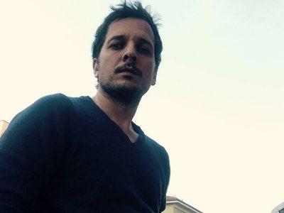 Cristian Micheletti - Regista