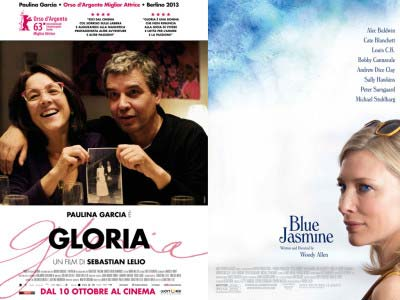 Blue-Jasmine-Vs-Gloria
