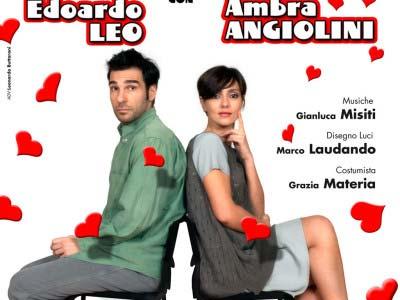 Visioni Cinemotive # Ti ricordi di me di Rolando Ravello