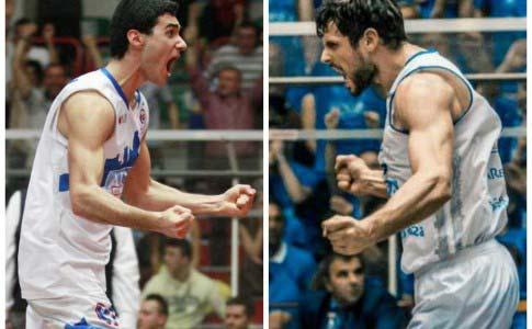Confronto-basket-record