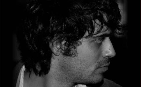 Vittorio Spunghi è Il Manigoldo