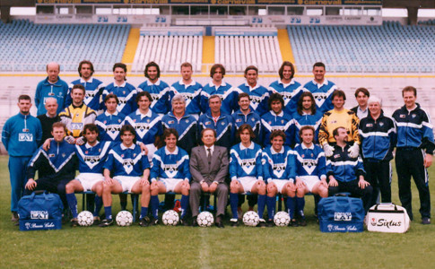 Brescia1996-97