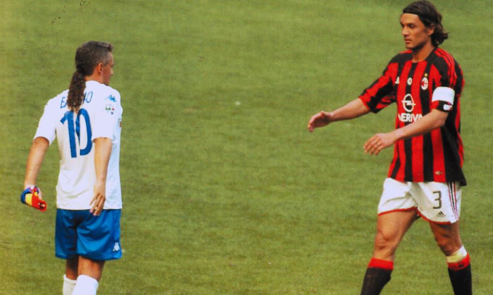 http://www.tuttocurve.com/ultras-gemellaggi-rivalita-calcio#Brescia