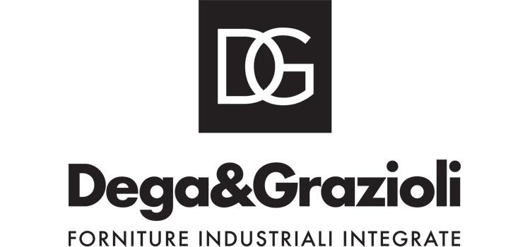 Dega & Grazioli Forniture Industriali
